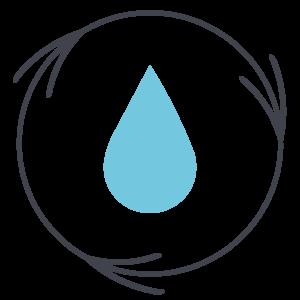 circular_water