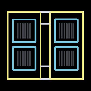 Multiple_stacks